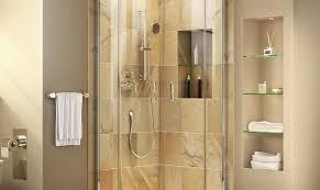 kits pan seniors plans for costco home showers doors pictures designs kit plan dimens door