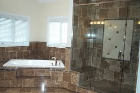 average price to remodel a bathroom. Perfect Average Average Price To Remodel A Bathroom Modern Ideas Cost  2017 Inside O