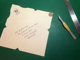 07b Envelope