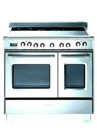 top rated electric ranges. Exellent Electric Best Electric Stove Good Top Rated Stoves  Recommended Ranges Fashionable Inside Top Rated Electric Ranges