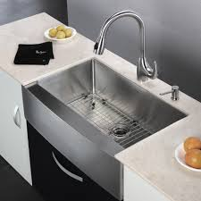 Farmhouse Apron Kitchen Sinks Kitchen Stainless Steel Farmhouse Sink Farmhouse Kitchen Sinks