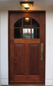 front doors lowesLowes Doors Exterior Lowes Exterior Entry Doors Amazing Bedroom