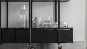 office wall shelves. SHELF : HANGING WALL SHELVES OFFICE FULL IMAGE FOR SHELVING IDEAS Office Wall Shelves