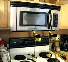 small over the range microwave. Small Over The Range Microwave Cabinet Dimensions