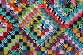 Quilts - Lessons - Tes Teach & Quilts | Wombat Quilts Adamdwight.com