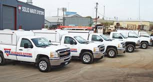 sws offers two service locations main office in spokane wa and second location in taa wa