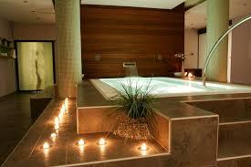 best interior designs. Commercial Interior Designs Best U
