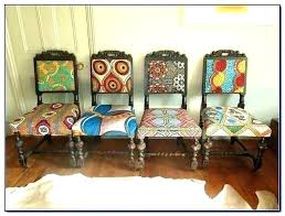 upholstery fabric for chairs upholstery fabric for dining room chairs dining chairs fabric dining room chair