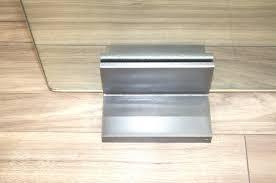 iron base shown in slate glass fireplace screen n32 fireplace