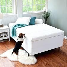 memory foam mattress topper walmart. Mattress Pads And Toppers Pad Topper Walmart Memory Foam Reviews . I