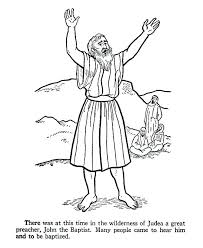 Beginners Bible Coloring Pages With Beginners Bible Coloring Pages