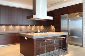 under cabinet lighting in kitchen. Under Kitchen Cabinet Lighting: Using The Best Task Lighting Light In D