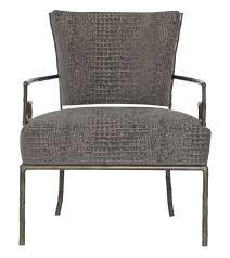 bernhardt furniture logo. Skylar Chair. Print Share. Bernhardt Interiors Furniture Logo A