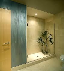shower door costs