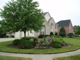 166 best Dream Home - Landscaping images on Pinterest | Backyard ideas,  Garden ideas and Landscaping