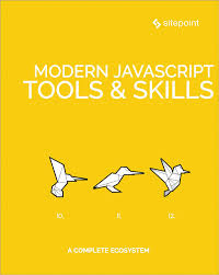 Learning Javascript Design Patterns Epub Modern Javascript Tools Skills Ebook By James Kolce Rakuten Kobo