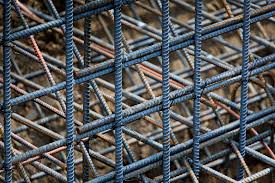Rebar Splice Length Chart Definition And Guidelines For Rebar Lap Splices
