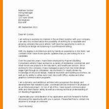 Logistics Coordinator Cover Letter Thomasdegasperi Com Page 731