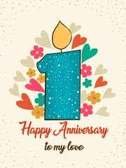 Printable Free Anniversary Cards Printable Anniversary Cards Magdalene Project Org