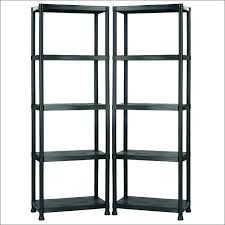 Corner Wall Shelves Lowes Lowes 100 Gallon Storage Totes Entry Bench Tote Full Size Of Corner 33