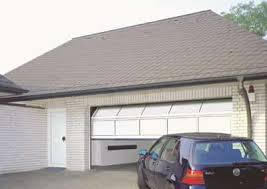 garage door opening on its ownSteelLine SteelLineGroup  Twitter