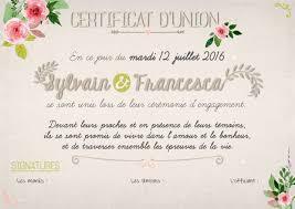 Unique Exemple Discours Mariage Humoristique Mariage Francais
