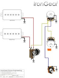 kicker wiring diagram srt 4 sub wire dual unbelievable comp 12 and kicker cvr 12 wiring diagram and 3 svc 4 ohm mono low imp jpg also incredible