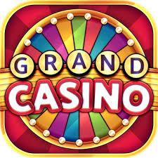 Испытай свою удачу в казино
