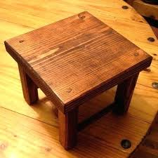 wooden step stool plans simple wood step stool plans wooden by on uses wooden step stool