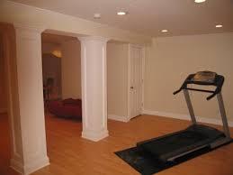basement remodeling contractors. Modren Remodeling Basement Remodeling Contractors Fairfield County CT Intended