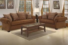 Traditional Sofas Living Room Furniture 18 Stylish Boho Chic Living Room Design Ideas What Is Boho Decor