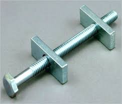 countertop bolts bolts x 3 bolt zinc bolts countertop miter bolt kit countertop tightening bolts countertop bolts