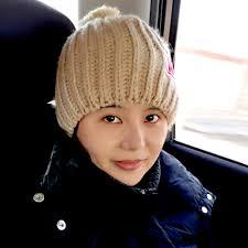 Yifei Wang   AudPop