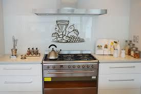 Image of: Kitchen Backsplash Picture Ideas