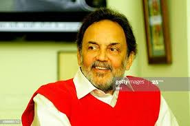 76 Prannoy Roy Photos and Premium High Res Pictures - Getty Images