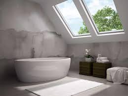 bathroom window designs. Bathroom Tile Designs Gallery Inspiration Of Window Ideas