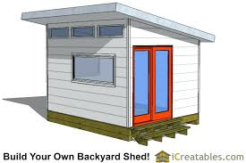 home office shed. Garden Home Office Shed