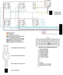 wiring diagram for kwikee steps wiring wiring diagrams kwikee leveling system wiring diagram kwikee auto wiring diagram