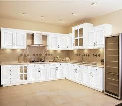 Pvc Kitchen Furniture Designs Latest New Design Pvc Kitchen Cabinet View Pvc Kitchen Cabinet