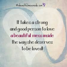 Beautiful Mess Quotes Best Of 24 Mess Quotes 24 QuotePrism