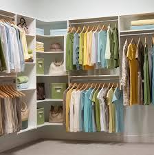 home depot closet designer. Mesmerizing Home Depot Closet Design Within Storage Tool Built In Designer M