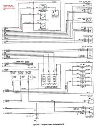 v6z24 com view topic 1991 cavalier v6 wiring diagram oh and excuse the notes these are fom when i did my trans swap