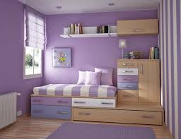Small Bedroom Design For Single,small bedroom design for single,Single  Bedroom Design Ideas