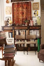 for the furniture dealer and interior designer home doubles as a showroom 8 michael bargo interior design