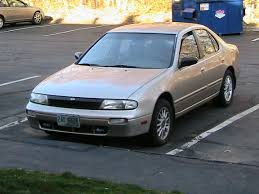 1995 Chevrolet Lumina - User Reviews - CarGurus