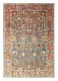 kaouds oriental rugs spice market aquamarine multi area rug kaoud oriental rugs manchester ct