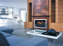 ethanol fireplaces are a stylish and environmentally friendly alternative to traditional wood and gas burning fireplaces here s what you need to know about