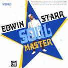 Soul Starr