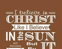 Christian Quotes For Kids Best Of Cute Christian Quotes Profile Picture Quotes