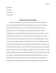 ap english and language essay popular creative essay ghostwriters term paper on leadership styles word essay look like keepsmiling ca effective leadership for achieving goals